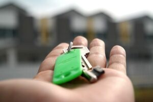Hal Yang Wajib Diperhatikan Sebelum Membeli Rumah Kredit