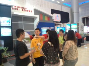 Surabaya Property Expo Pada 11-20 November 2016