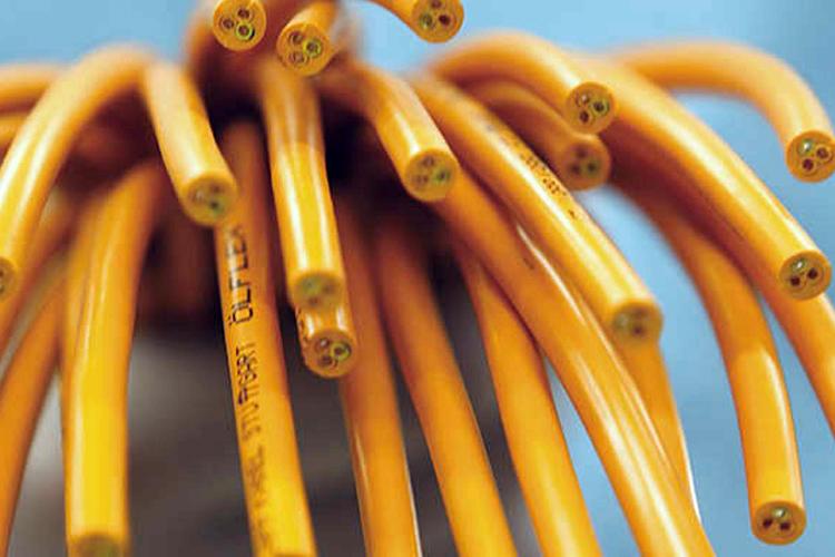 JJ-Lapp Cable SMI menyediakan produk yang efisien untuk sistem otomasi bangunan di Indonesia