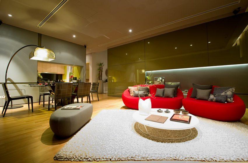 Hal Yang Perlu Diketahui Tentang Home Furniture
