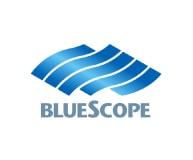 """NS BlueScope Lysaght Indonesia Luncurkan """"Key Customer Program"""" Untuk Penyediaan Solusi Lengkap Bagi Pemilik Proyek Konstruksi"""