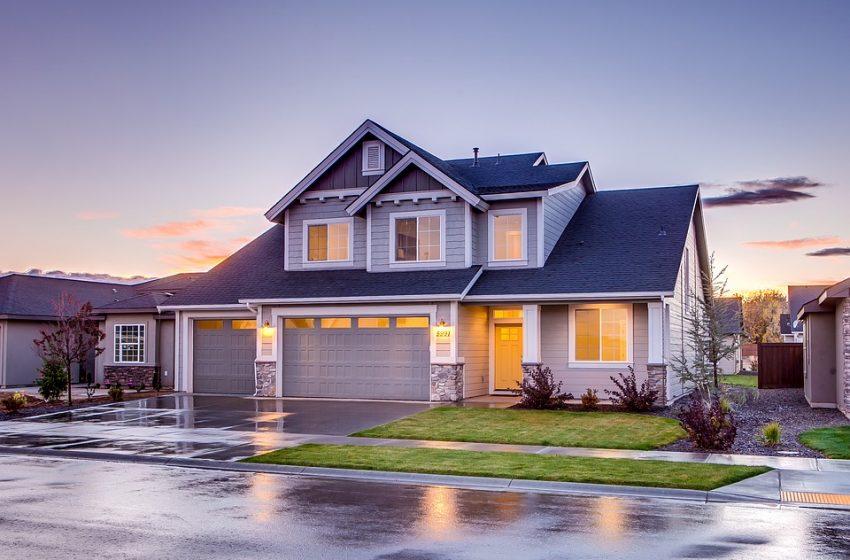 Apakah Mustahil Bagi Millenials Untuk Membeli Rumah?