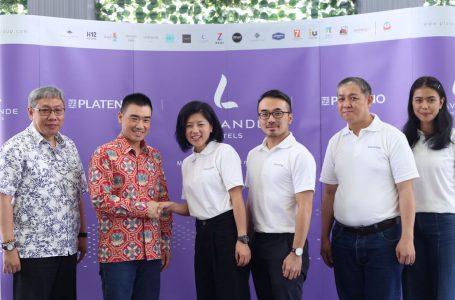 Menerapkan Strategi Multi-Brand di Indonesia, Plateno Group Hadirkan The Eastern LAVANDE Bojonegoro