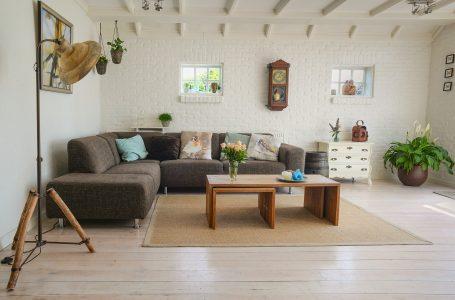 Tips Hal Yang Harus Dihindari Dalam Memilih Furniture