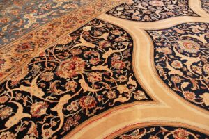 menata ruangan rumah di bulan Ramadhan