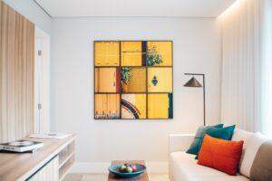 Rumah Modern Minimalis dan Kelebihannya