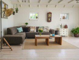cara merawat furniture