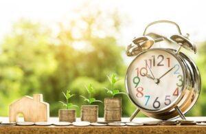 investasi rumah untuk pemula