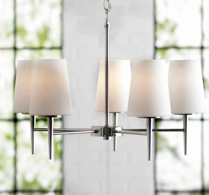 lampu gantung minimalis