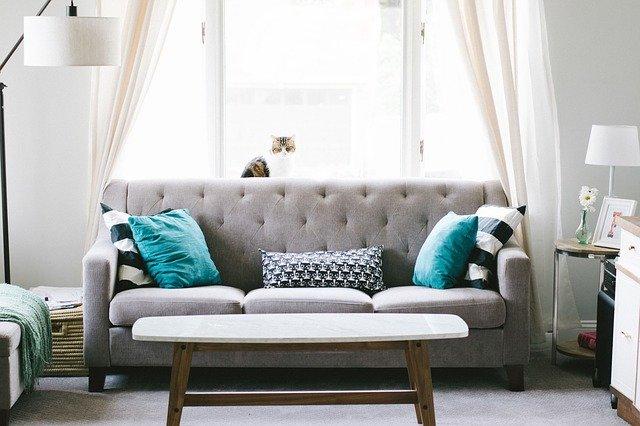 tips memilih furniture minimalis sederhana