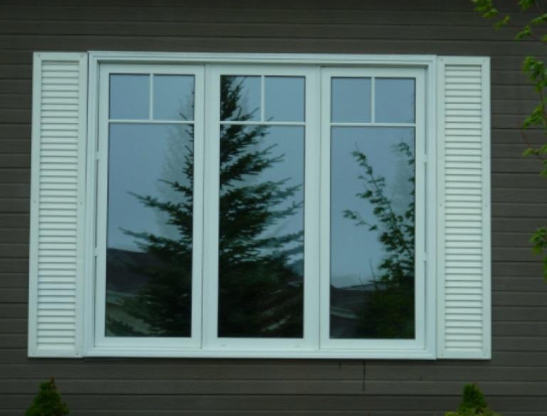 jendela kamar tidur minimalis 4