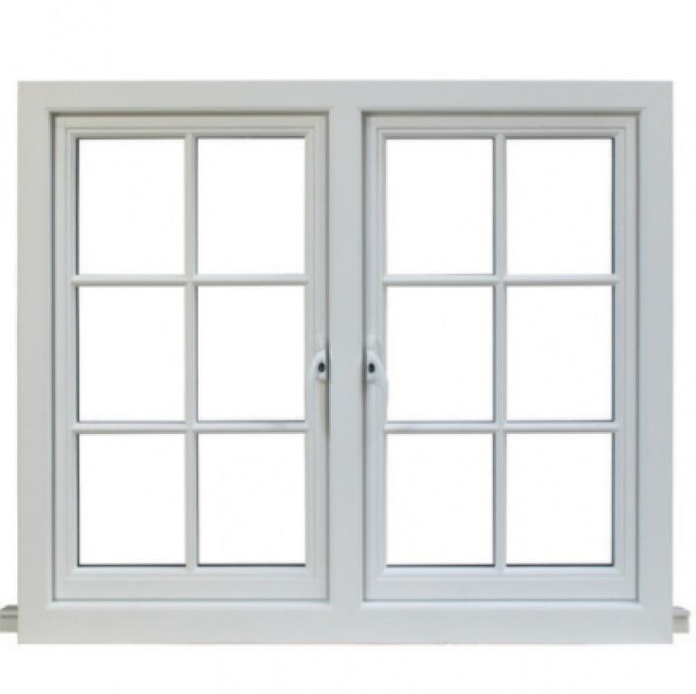 jendela kamar tidur minimalis 6