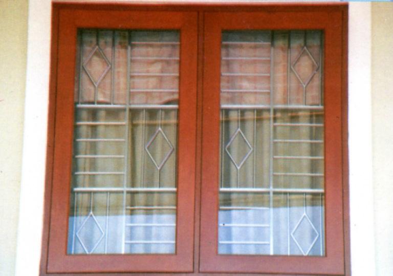 jendela kamar tidur minimalis 7