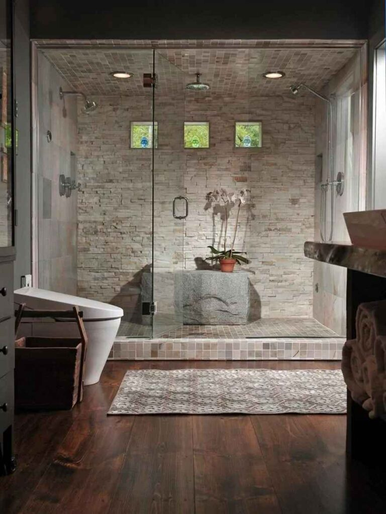 kamar mandi minimalis 3