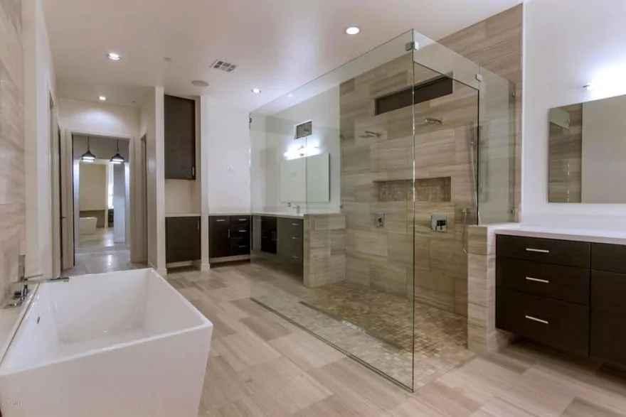 kamar mandi minimalis 9