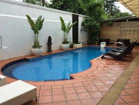 model kolam renang minimalis 5