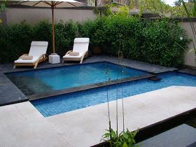 model kolam renang minimalis 8